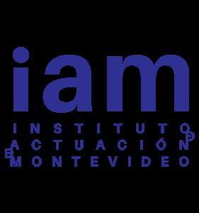 Instituto de Actuación de Montevideo