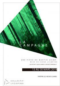 LaCAMPAGNE---A4-FINAL_2018---V2