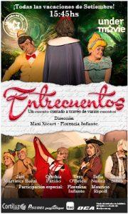 Florencia Infante 2