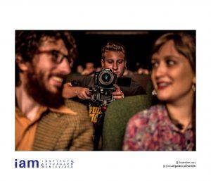 IAM--0112-(C)A_Persichetti-copia-WEB