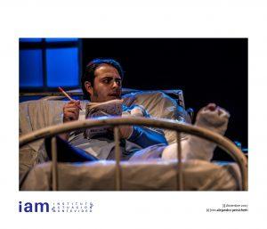 IAM-(C)-foto-A_Persichetti_0175-copia-WEB