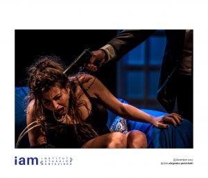 IAM-(C)-foto-A_Persichetti_0275-copia-WEB