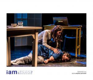 IAM-(C)-foto-A_Persichetti_0521-copia-WEB
