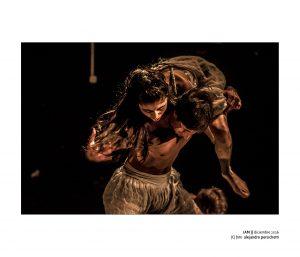 foto--064-(C)A_Persichetti-copia-WEB