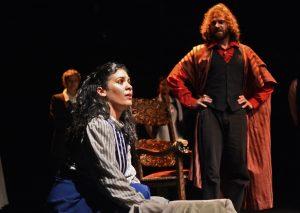 Muestra Shakespeare 2019 2 (foto Juan m López)13