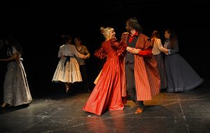 Muestra Shakespeare 2019 2 (foto Juan m López)3