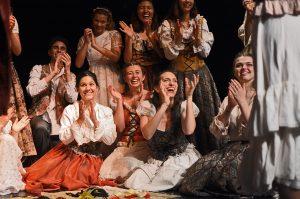 Muestra Shakespeare 2019 2 (foto Juan m López)37