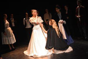 Muestra Shakespeare 2019 2 (foto Juan m López)56