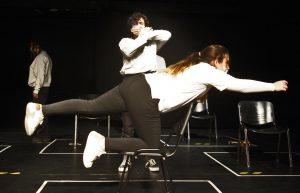 Teatro F+¡sico 2020 (foto jm)24