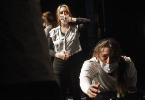 Teatro F+¡sico 2020 (foto jm)25