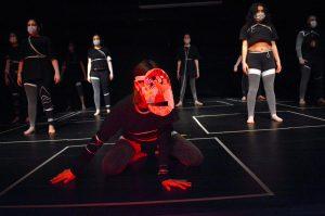 Teatro F+¡sico 2020 (foto jm)28