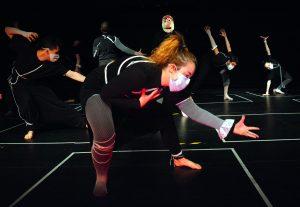 Teatro F+¡sico 2020 (foto jm)30