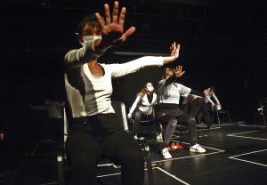 Teatro F+¡sico 2020 (foto jm)4