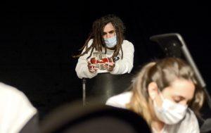 Teatro F+¡sico 2020 (foto jm)21