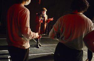 Teatro F+¡sico 2020 (foto jm)26